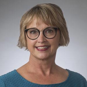 Becky Griebel