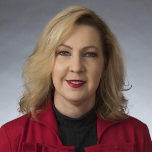 Debra Owen
