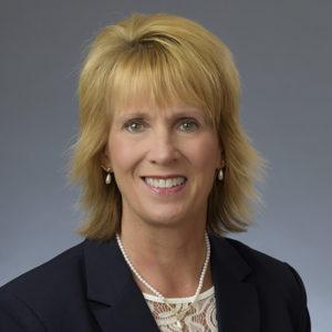 Diane Balk