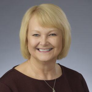 Joan Bartling