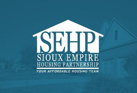 Sioux Empire Housing Partnership