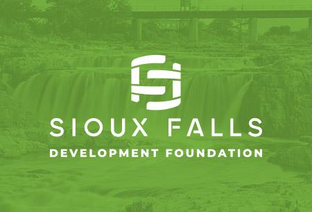Sioux Falls Development Foundation