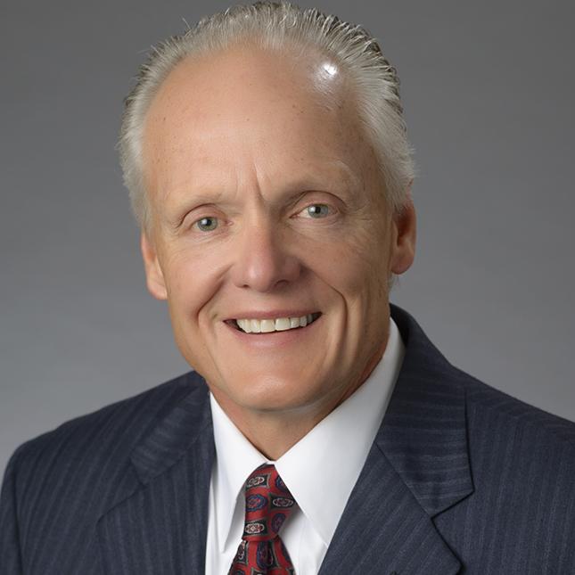 Scott Lawrence