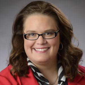 Sharon Haselhoff
