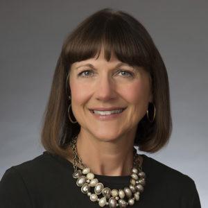 Valerie Loudenback