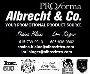 Albrecht & Co.